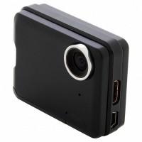 Prestigio RoadRunner 300 autós kamera