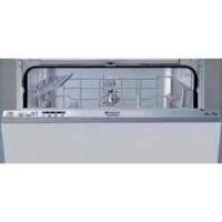 Ariston LTB 4B019 EU mosogatógép