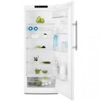 Electrolux ERF 3300 AOW egyajtós hűtőszekrény