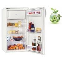 Zanussi ZRA 17800 WA egyajtós hűtőszekrény