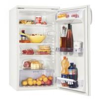 Zanussi ZRA 21600 WA egyajtóss hűtőszekrény