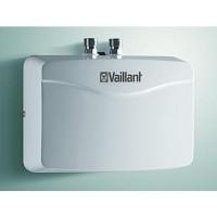 Vaillant miniVED H 3/1 bojler