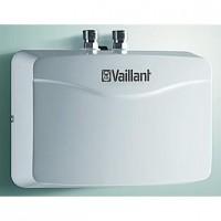 Vaillant miniVED H 4/1 N bojler