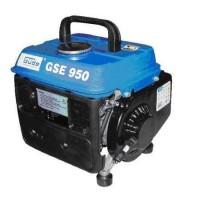 Güde GSE 950 aggregátor