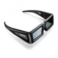 BenQ 3D szemüveg