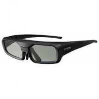 Epson ELPGS03 3D szemüveg
