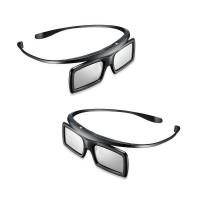 Samsung SSG-P51002 3D szemüveg
