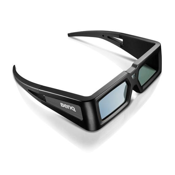 Olcsó Szemüveg árak 7e326112b2