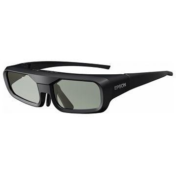 Epson ELPGS03 3D szemüveg c790f23ea5