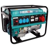 HERON EGM-60 AVR-3 aggregátor