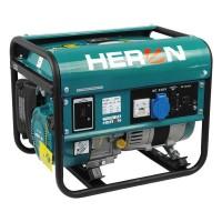 Heron EG 11 IMR aggregátor