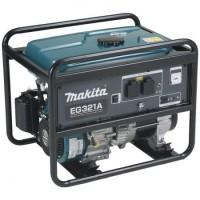 Makita EG321A aggregátor