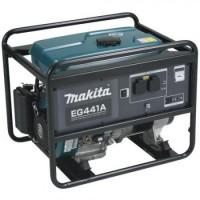 Makita EG441A aggregátor