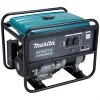 Makita EG601A aggregátor