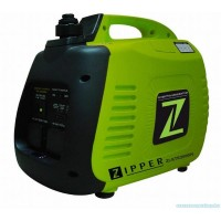 Zipper ZI-STE2000IV aggregátor
