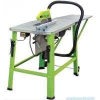 Zipper ZI-TKS315 asztali körfűrész