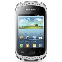 Samsung Galaxy Music Duos S6012 mobiltelefon
