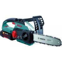 Bosch AKE 30 LI akkumulátoros láncfűrész