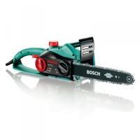 Bosch AKE 35 elektromos láncfűrész