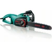 Bosch AKE 40-19 Pro elektromos láncfűrész