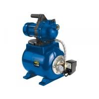 Einhell RWW 830 házi vízmű