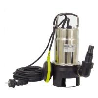 Extol Craft 750W szennyvízszivattyú (84505)