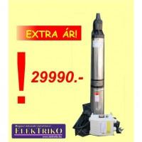 Alfa Centauri 100QJD2-50/8 csőbúvár szivattyú