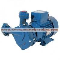 ELPUMPS CP 207 centrifugális szivattyú