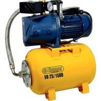 ELPUMPS VB 25-1500 házi vízellátó