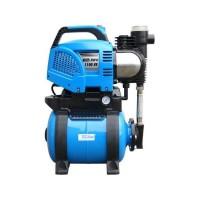 Güde HWW 1100 VF házi vízmű