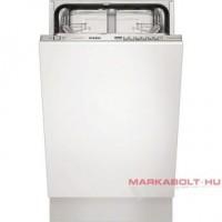 AEG Favorit 78420 VIOP beépíthető mosogatógép