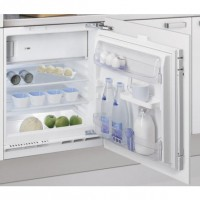 Whirlpool ARG 913/A+ felülfagyasztós hűtőszekrény