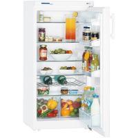 Liebherr K 2330 hűtőszekrény