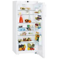 Liebherr K 3120 Comfort hűtőszekrény