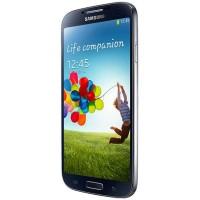 Samsung Galaxy S4 (I9505) mobiltelefon (16GB)