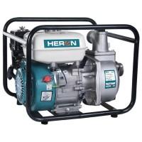 Heron EPH-50 benzinmotoros szivattyú