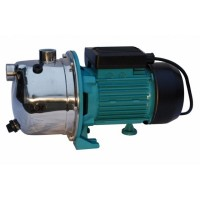 IBO AJ 50/60 házi vízellátó