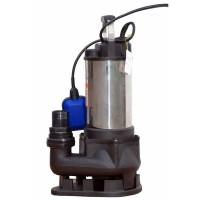 IBO WQ 750 PROFESSIONAL szennyvízszivattyú