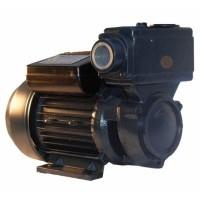 IBO WZ 250 önfelszívó szivattyú
