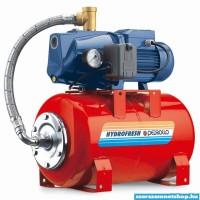 Pedrollo Hydrofresh JSWm 10M-24CL házi vízmű