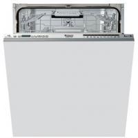Hotpoint Ariston ELTF 11M121 C EU beépíthető mosogatógép