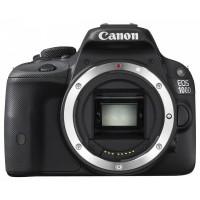 Canon EOS 100D fényképezőgép