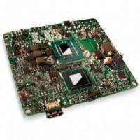 Intel D33217GKE alaplap