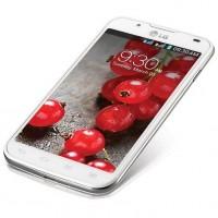 LG Optimus L7 II Dual P715 mobiltelefon