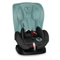 Lorelli Mondeo autós gyerekülés 0-18 kg