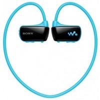 Sony NWZ-W273 MP3 lejátszó