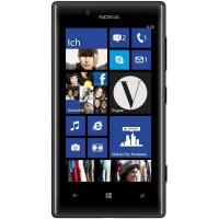 Nokia Lumia 720 mobiltelefon