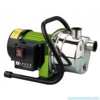 Zipper ZI-GP1200 kerti szivattyú