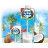 Koko kókusztej ital natúr / Koko Dairy Free natúr ízű kálciummal 250 ml