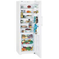 Liebherr KB 4260 BioFresh Premium hűtőszekrény